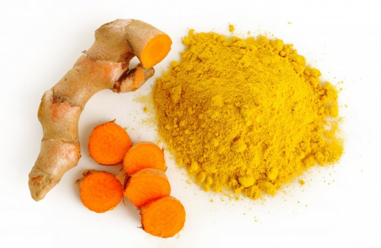 large-preview-turmeric_root_and_powder.jpg